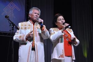 Афиша чувашских концертов 25 октября афиша спб концерты